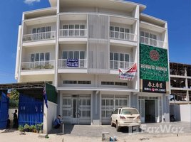 5 Bedrooms House for sale in Kakab, Phnom Penh Other-KH-85878