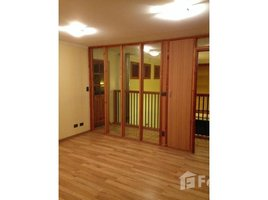 3 Bedrooms House for sale in Paine, Santiago Buin, Metropolitana de Santiago, Address available on request