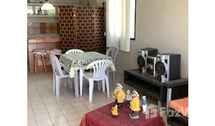 1 Bedroom Property for sale in Salinas, Santa Elena You Heard About Deals Like This