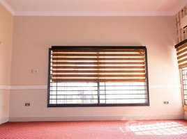 4 Bedrooms House for sale in , Greater Accra DEVTRACO COURTS, Tema, Greater Accra