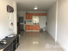 3 Bedrooms Townhouse for sale in Bang Phut, Nonthaburi Piamsuk Village 4