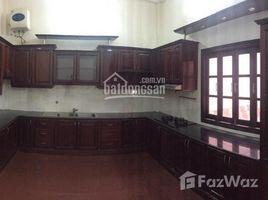 4 Bedrooms House for sale in Ward 2, Ho Chi Minh City Bán nhà mặt tiền đường Lam Sơn Tân Bình kế bên sân bay Tân Sơn Nhất
