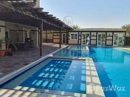 7 Bedrooms Villa for sale in , Dubai Terra Nova