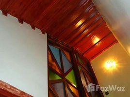 6 chambres Maison a louer à Na Asfi Zaouia, Doukkala Abda Maison a ne pas rater