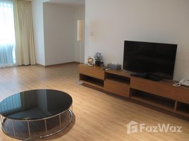 5 Bedrooms Condo for rent in Patong, Phuket The Privilege