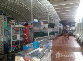 N/A Terreno (Parcela) en venta en , Santander KR 21 # 56 - 52, Bucaramanga, Santander