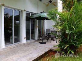 3 Bedrooms Condo for sale in Pa Khlok, Phuket Grove Gardens Phuket