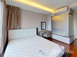 2 Bedrooms Condo for sale in Khlong Tan Nuea, Bangkok The Address Sukhumvit 61