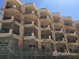 2 غرف النوم شقة للبيع في Hurghada Resorts, الساحل الشمالي Selena Bay Resort