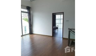 7 Bedrooms Property for sale in Paya lebar, Central Region