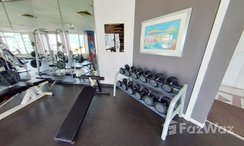 Photos 2 of the Communal Gym at All Seasons Mansion