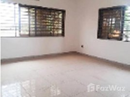 3 Bedrooms House for rent in , Greater Accra ADENTA, Accra, Greater Accra