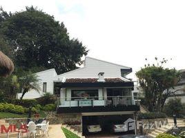 4 Habitaciones Casa en venta en , Antioquia AVENUE 26D # 35 SOUTH 150, Envigado, Antioqu�a