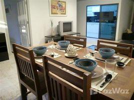 2 Bedrooms Condo for rent in Khlong Tan Nuea, Bangkok Acadamia Grand Tower