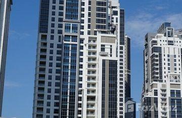 Executive Tower F in Executive Towers, Dubai