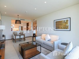 1 Bedroom Apartment for sale in Ajman Pearl Towers, Ajman Tower B2