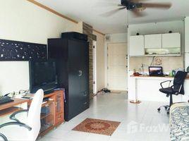 2 Bedrooms Condo for rent in Na Kluea, Pattaya AD Condominium