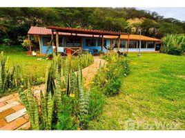 2 Habitaciones Casa en venta en Malacatos (Valladolid), Loja Malacatos, Loja, Address available on request