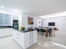 5 Bedrooms Villa for sale in Nong Kae, Hua Hin Falcon Hill Luxury Pool Villas