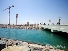 N/A Land for sale in , Ras Al-Khaimah Treasure Island