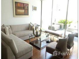 """4 Habitaciones Casa en venta en San Isidro, Lima CIRCUNVALACIÃ""""N GOLF LOS INCAS, LIMA, LIMA"""