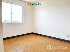 卡拉巴松 Calamba City Camella Calamba 5 卧室 屋 售