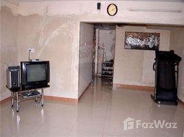 Gujarat Valsad halar road RIDDHI SIDDHI APT 4 卧室 住宅 售