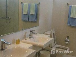 2 Bedrooms Condo for rent in Suan Luang, Bangkok The Tropical Condominium