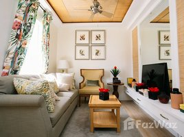 4 Bedrooms House for sale in Batangas City, Calabarzon Camella Azienda Batangas
