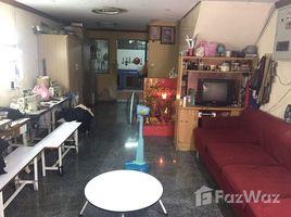 2 Bedrooms Townhouse for sale in Nong Khang Phlu, Bangkok Baan Suksan 6