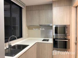 2 Bedrooms Apartment for rent in Damansara, Selangor Ara Damansara