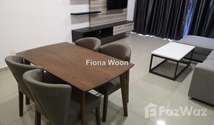 1 Bedroom Property for sale in Bandar Melaka, Melaka Melaka City