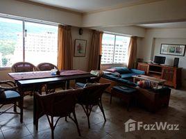 清迈 Suthep Chom Doi Condo 2 卧室 公寓 租