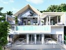 4 Bedrooms Villa for sale at in Thep Krasattri, Phuket - U259143