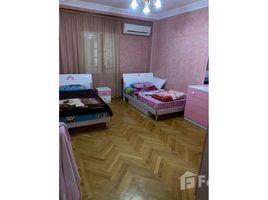 3 غرف النوم شقة للإيجار في Al Narges, القاهرة El Narges Buildings