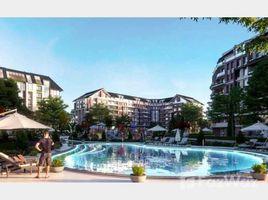 8 غرف النوم شقة للبيع في New Capital Compounds, القاهرة The Loft