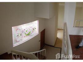 3 Habitaciones Casa en venta en Santiago de Surco, Lima ALEJANDRO VELASCO ASTETE, LIMA, LIMA