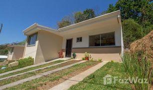 3 Habitaciones Casa en venta en , Puntarenas Jaco