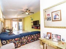 Panama Rufina Alfaro BRISAS DEL GOLF, CALLE 46 L-275, San Miguelito, Panamá 3 卧室 屋 租