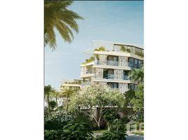 3 Schlafzimmern Immobilie zu verkaufen in , Al Jizah ForSale-Apartment145M Semi Finished-10%Downpayment