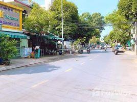 2 chambres Maison a vendre à Vinh Loc B, Ho Chi Minh City Bán gấp nhà 4x12m, 1 lầu hẻm 6m thông 1.25 tỷ, VLB, Bình Chánh