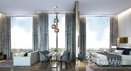 Available Units at Altitude Symphony Charoenkrung