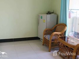 1 Bedroom House for rent in Boeng Keng Kang Ti Muoy, Phnom Penh 1 bedroom House For Rent in Chamkarmon