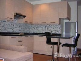 2 Bedrooms Condo for rent in Thanon Phaya Thai, Bangkok The Address Siam