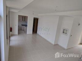 3 Bedrooms Apartment for sale in Mira Oasis, Dubai Mira Oasis 1