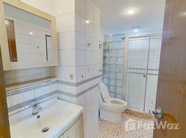 1 Bedroom Condo for sale in Bang Phongphang, Bangkok S.V. City Rama 3