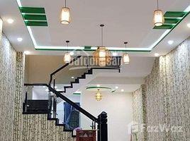 2 Phòng ngủ Nhà mặt tiền bán ở An Hải Tây, Đà Nẵng Bán nhà ngay cầu Rồng - MT Đông Giang