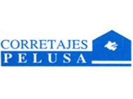 1 Habitación Casa en alquiler en Distrito de Lima, Lima AV. SAN MARTIN, LIMA, LIMA