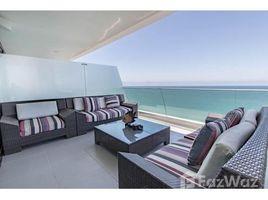 3 Habitaciones Apartamento en venta en Manta, Manabi Large 3 bedroom condo with appliances!