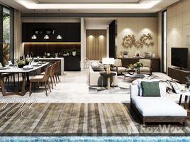 3 Phòng ngủ Biệt thự bán ở Phước Kiến, TP.Hồ Chí Minh Biệt thự ven sông Lavila De Rio - khu Nam SG, liền kề Phú Mỹ Hưng